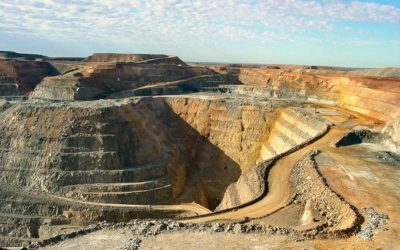 Mining Engineering Programmes in Australia