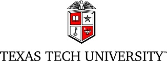 texas-tech-logo