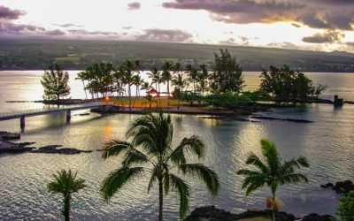 Internships for International Students at the University of Hawaii at Hilo