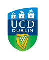 ucd portrait logo